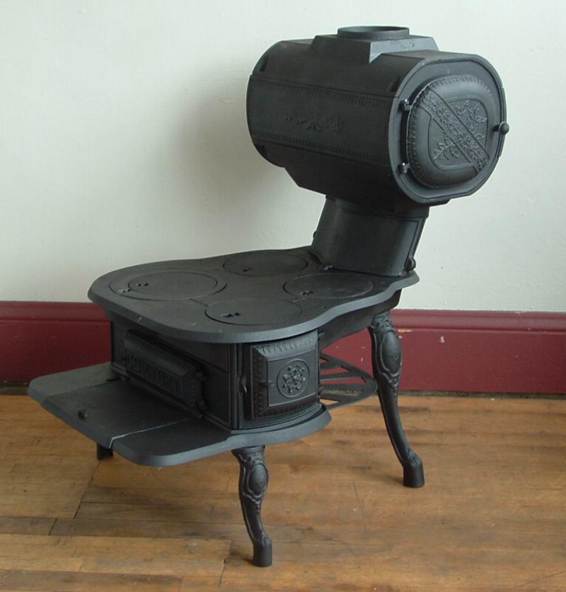 Craigs List Bend >> Antique Cookstoves Stoves,cookstoves,ranges